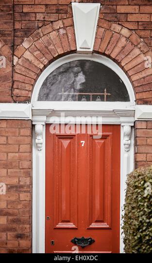 Victorian Style Cottage Stock Photos Amp Victorian Style