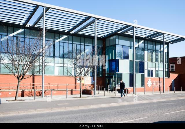 Magnus Church of England Academy - Home | Facebook