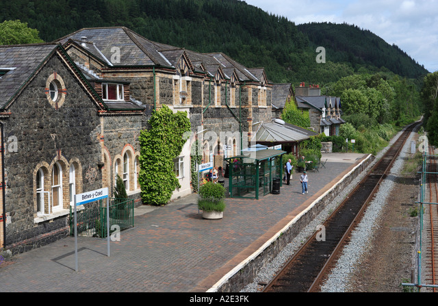 Betws-y-coed United Kingdom  city photos gallery : Betws Stock Photos & Betws Stock Images Alamy