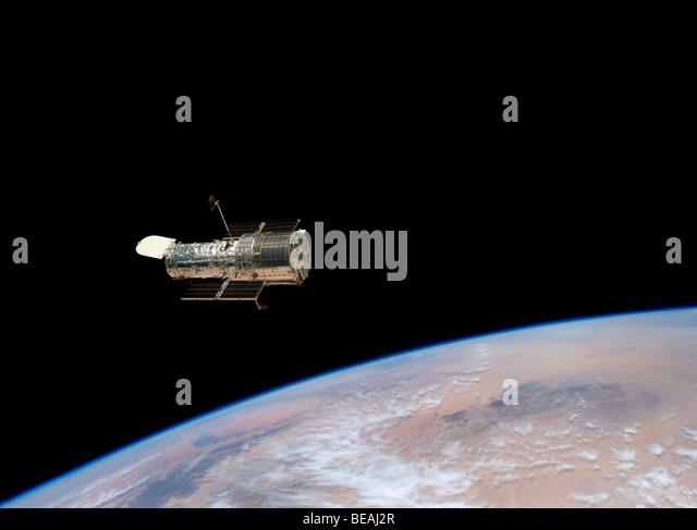 Hubble stock photos images alamy
