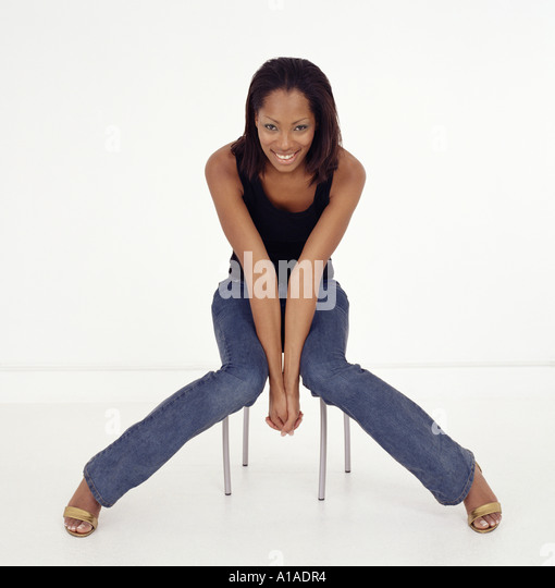 Stool Stock Photos Amp Stool Stock Images Alamy