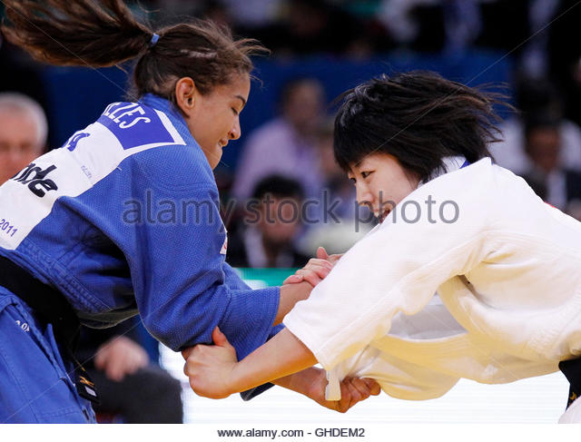 sarah japanese brazilian