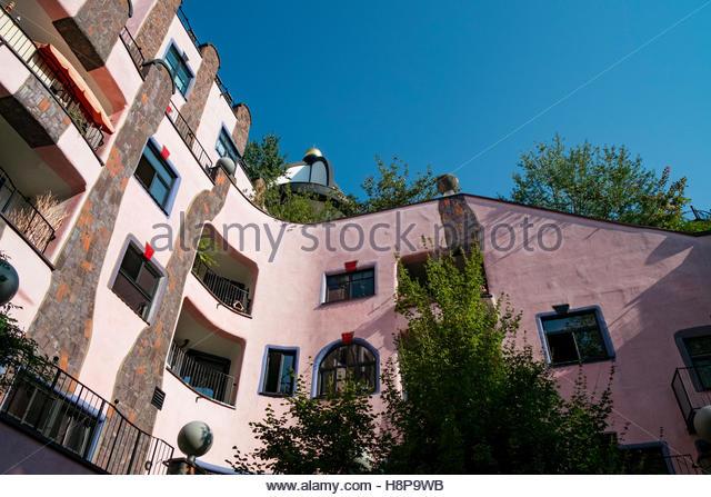 Magdeburg stock photos magdeburg stock images alamy for Design hotel magdeburg