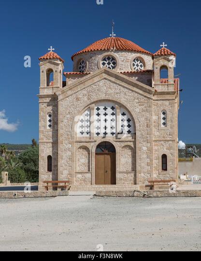 Cyprus Orthodox Stock Photos & Cyprus Orthodox Stock ...