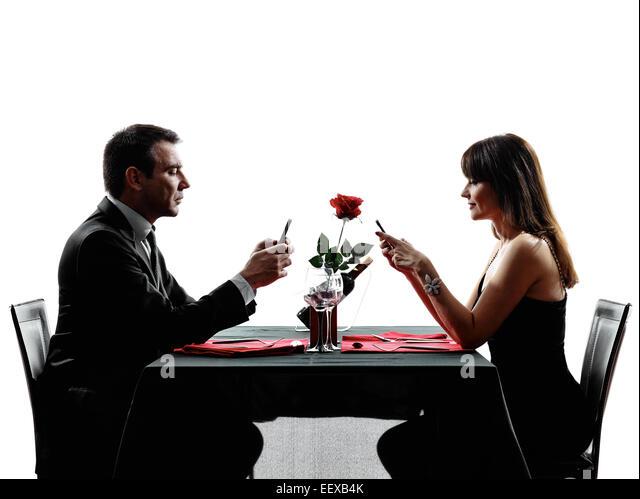 Greenville speed dating