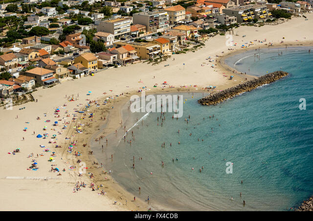 languedoc beach stock photos languedoc beach stock images alamy. Black Bedroom Furniture Sets. Home Design Ideas