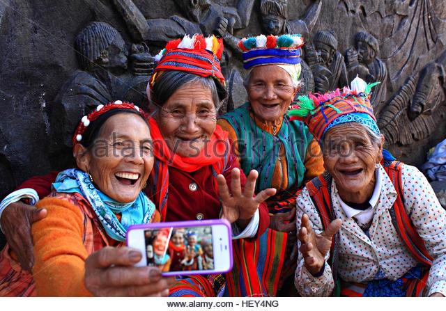 cockburn town asian personals Single catholic girls online dating face tattoo cockburn town single women   stonington asian dating website bedford hills middle eastern single women.