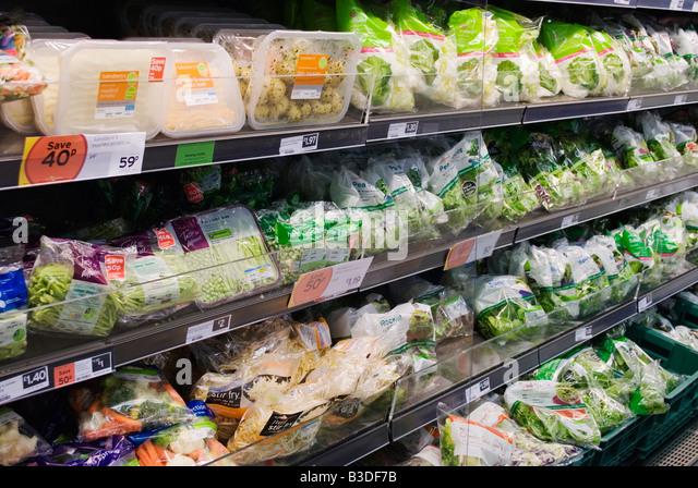 Bristol Organic Food Delivery