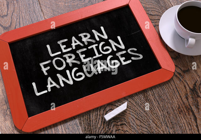 10 Best languages to Learn for Business Anywhere in the ...
