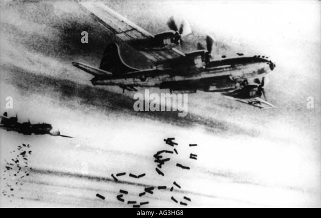 aircrafts during world war ii Soviet aircrafts during world war ii код по каталогу: mi:su 1022, sn:su 992i, yt:su pa80, afa:su 1033 тематика.