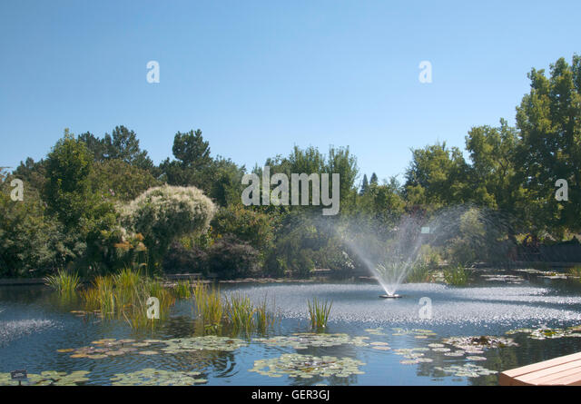 Fountain Creek Stock Photos Fountain Creek Stock Images Alamy