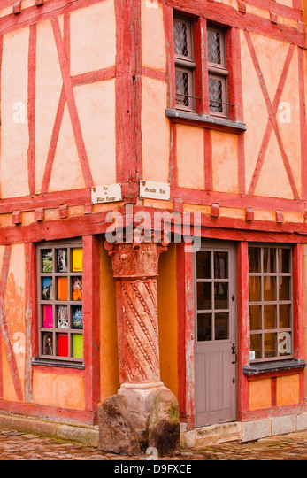 Pays stock photos pays stock images alamy for La maison de wendy
