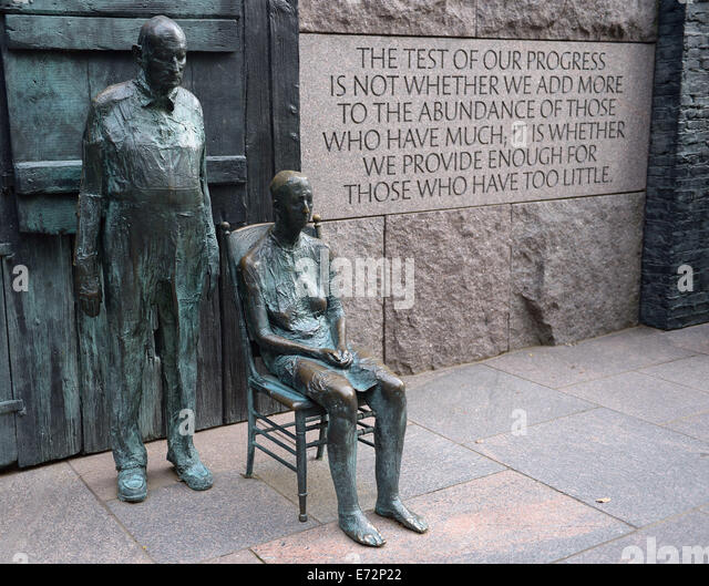 a history of the presidency of franklin delano roosevelt in the united states Franklin delano roosevelt, war president of the united states and the only chief executive in history who was no president of the united states has died in.