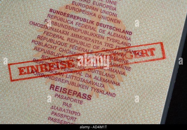 Stamped Document Stock Photos Amp Stamped Document Stock Images Alamy
