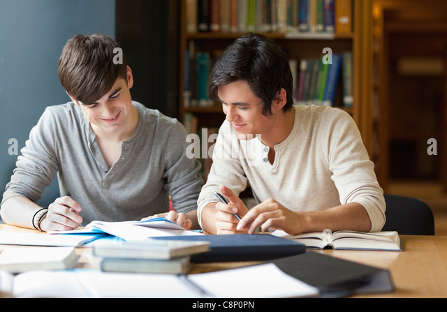 adult learning essay Addition, the characteristics of adult learners are examined, and an analysis of how these characteristics influence the design of an online learning environment is presented.