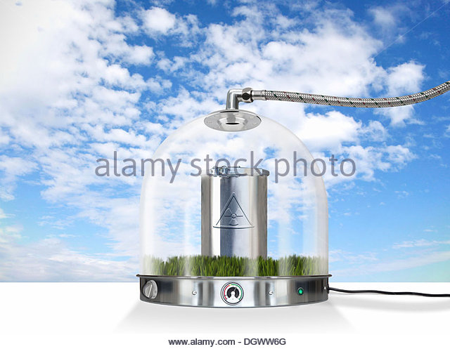 Quarantine Stock Photos Amp Quarantine Stock Images Alamy