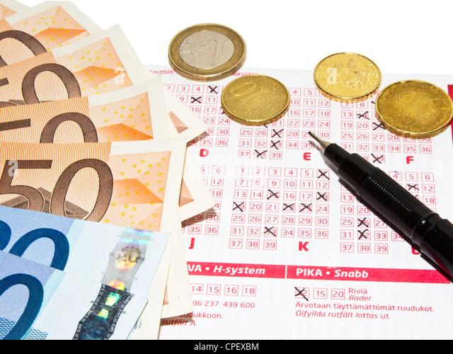 William hill irish lottery 2 numbers Slots - 2019