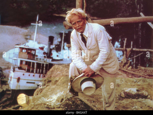 Fitzcarraldo Stock Photos & Fitzcarraldo Stock Images - Alamy