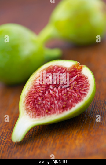 Mediterranean Food Stock Photos & Mediterranean Food Stock Images ...