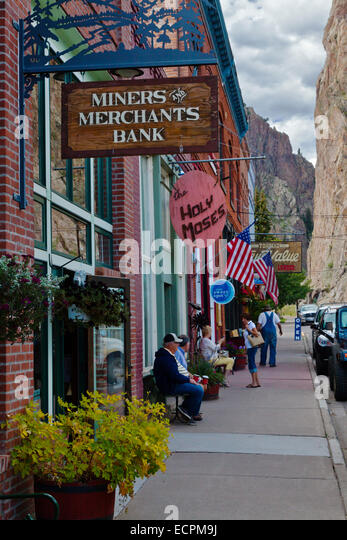 creede dating Can you find a long-term relationship on this dating i live in a small town called creede in colorado and my review of kismiacom december 2018 time.