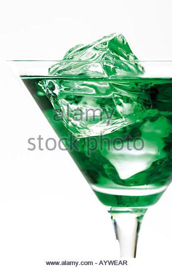 Beverage, Drink, Liqueur, Cocktail, Iced drink - Stock-Bilder