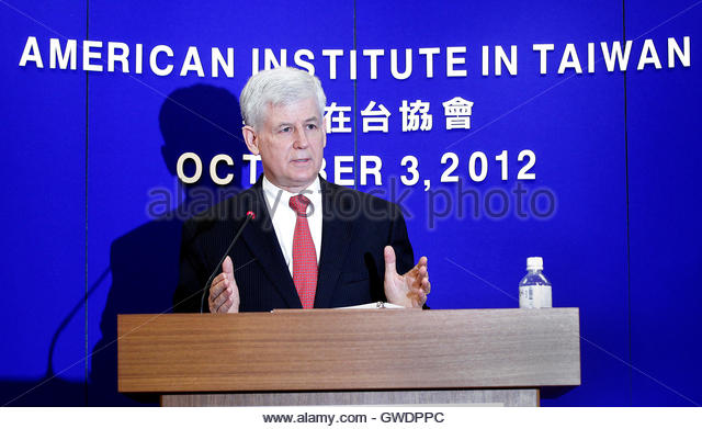according to the american institute of The american institute in taiwan, a non-profit that operates as the de-facto   that piece of legislation, according to the chinese embassy in.