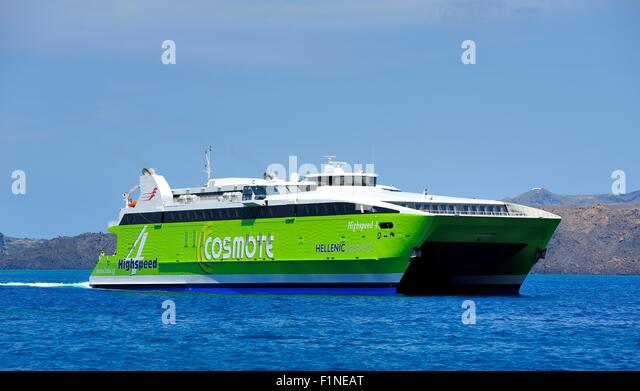 Cosmote Stock Photos & Cosmote Stock Images - Alamy