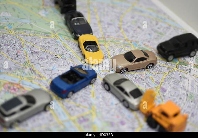 traffic jam composition Short essay on traffic jam in big cities what are the problem faced due to traffic jam, solution to it short && long paragraph.
