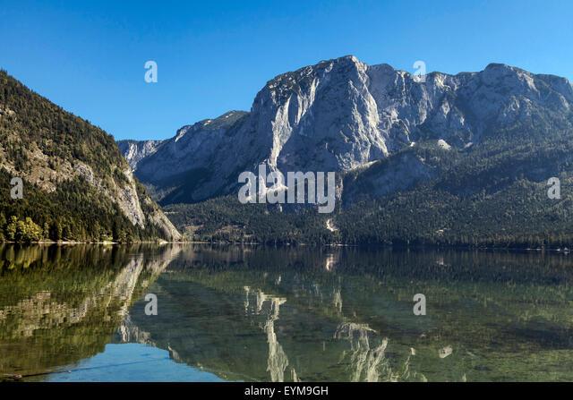 Berge Gebirge Photos