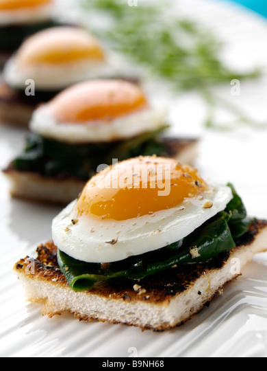 Canapes party stock photos canapes party stock images for Canape in english