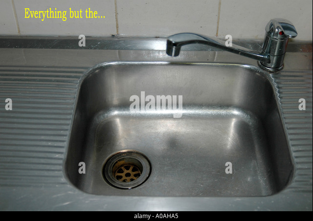 everything and the kitchen sink everything but the kitchen sink stock photos amp everything 8884