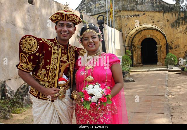 Sri lankan couple having sex women on top 10