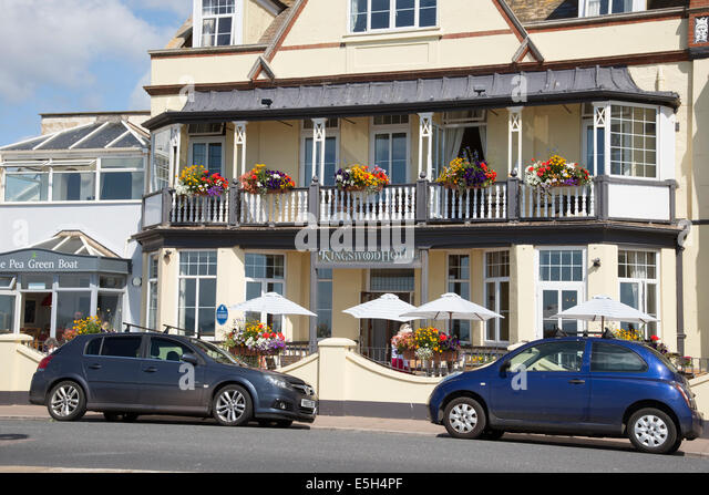 Hotels Near Congresbury Bristol