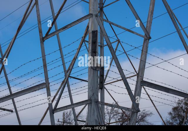 Electri Stock Photos Amp Electri Stock Images Alamy