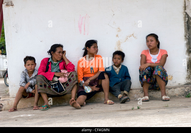 ethnic culture and culture of poverty In this article cultural competence and ethnic  view cultural competence and ethnic-sensitive practice as  the importance of culture,.
