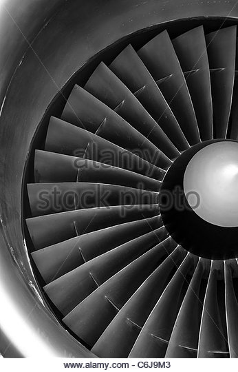 jet engine - Stock-Bilder