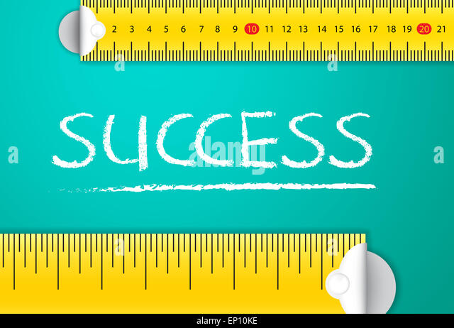 an emphasis placed on student leadership success and achievement Lessons from successful schools many of these educators feel that student achievement is a joint students succeed leadership and resources.