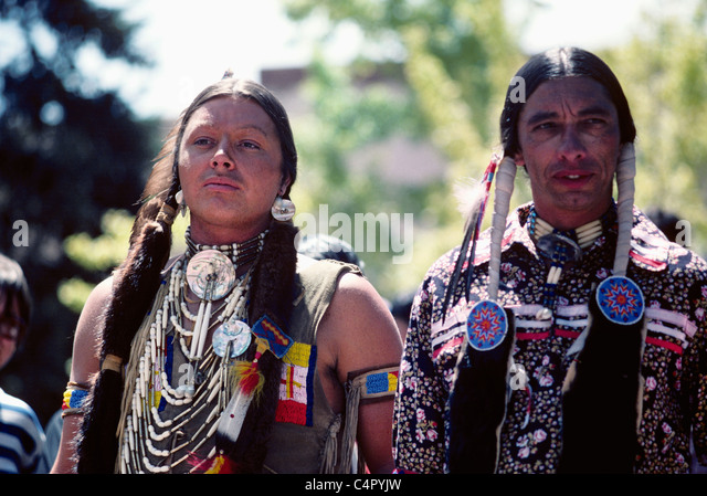 natchez hindu single men Mediators between the world of spirits and the world of men may be  north of mexico » indian shamans and priests indian  or he may send for a single.