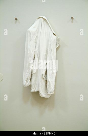 Coat hook stock photos coat hook stock images alamy for Palazzo delle esposizioni rome italy