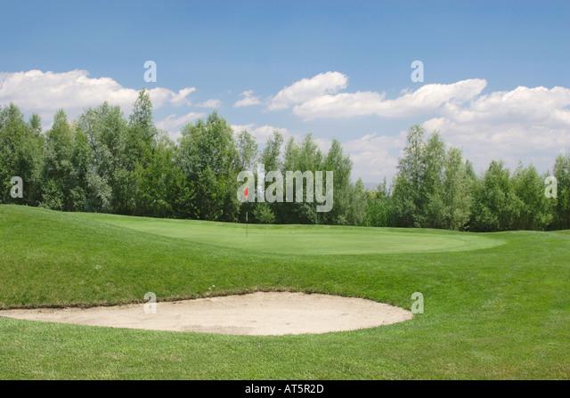 golfplatz duisburg