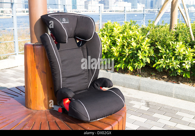 baby car seat stock photos baby car seat stock images. Black Bedroom Furniture Sets. Home Design Ideas