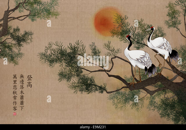 http://n7.alamy.com/zooms/9b2618f82c374813bb2ed158e6866ddd/korea-traditional-genre-painting-e9m231.jpg Traditional
