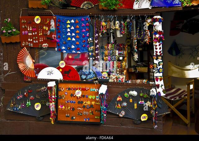 Jewellery commerce stock photos jewellery commerce stock for Pandora jewelry tysons corner
