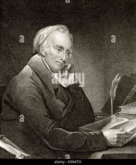 dr benjamin rush Preserving the patient-doctor relationship  free enterprise and a  direct patient-doctor relationship are the best means of ensuring optimal patient.
