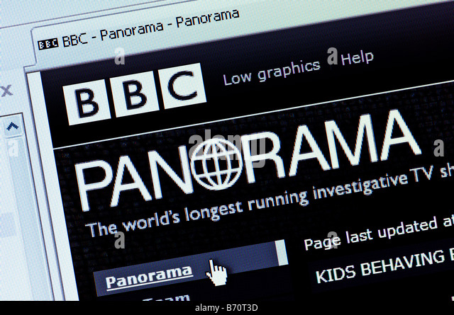 bbc panorama online dating A new investigation by the bbc's panorama show looks kate gosselin reveals her twin daughters hope she will find new love as she's set to chronicle dating.