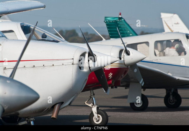 Propellers Stock Photos & Propellers Stock Images - Alamy