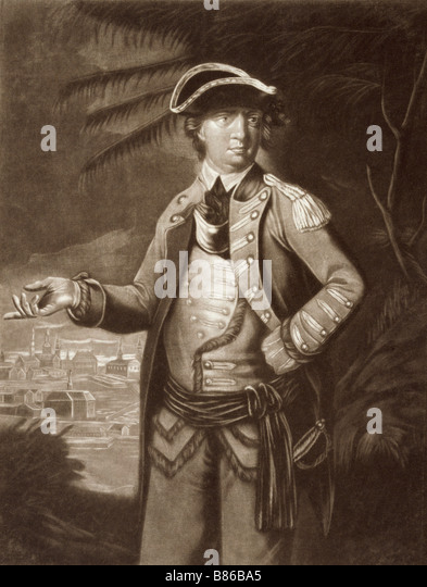 a biography of benedict arnold a general in the american revolutionary war Benedict arnold (born january 14, 1741) is best remembered as a traitor of the  american revolution  he fled america as a traitor after the revolutionary war.