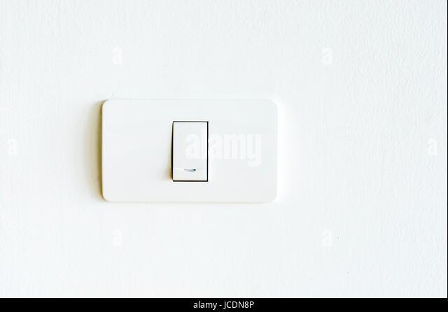 lighting switch stock photos  u0026 lighting switch stock