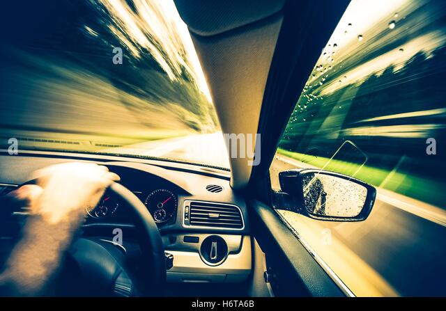 right hand drive car steering wheel stock photos right hand drive car steering wheel stock. Black Bedroom Furniture Sets. Home Design Ideas