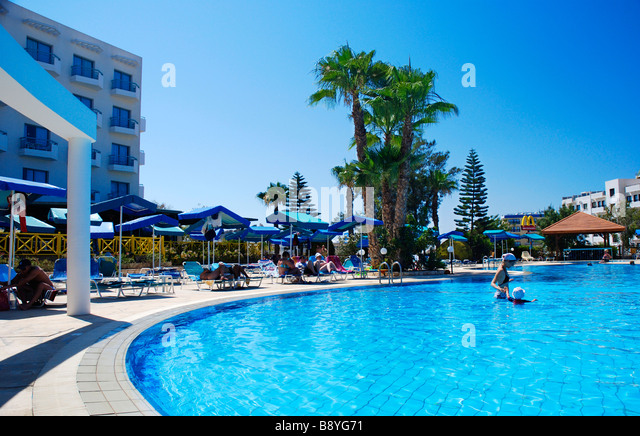 Cypriotic Stock Photos Cypriotic Stock Images Alamy